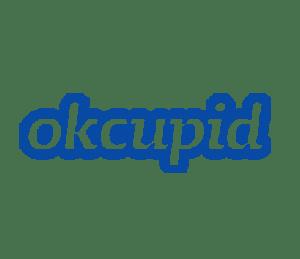 Comment OkCupid m'a réconciliée avec les sites de rencontres