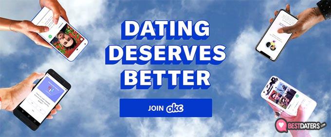 Dating plattform ok