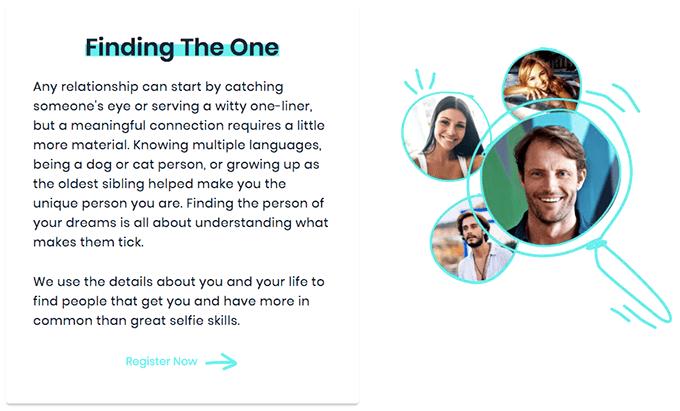 milf dating website
